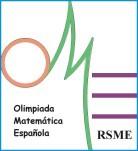 54. Mathematik-Olympiade in Sevilla