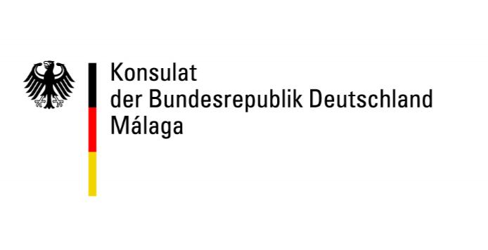 Bekanntmachung für Deutsche zur Wahl zum Europäischen Parlament