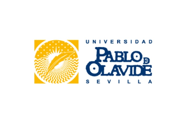 Die besten abiturnoten an der Universität Pablo De Olavide (UPO) 2016
