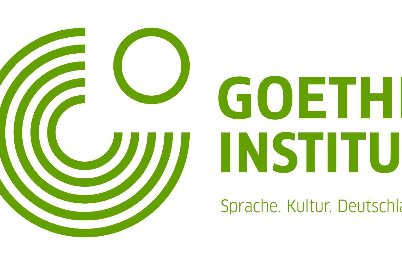 unsere Kollege MICHAEL PRIESTEROTH  in enger Zusammenarbeit mit dem Goethe-Institut