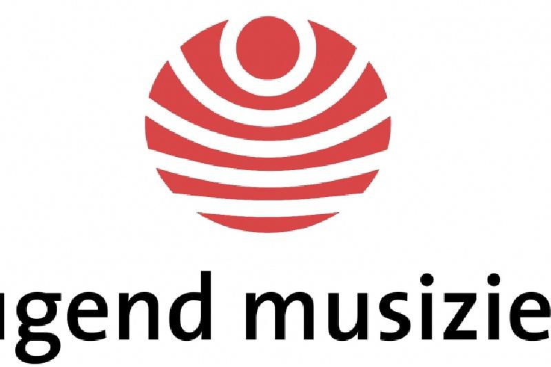 Die Deutsche Schule Sevilla  schreibt einen Praktikumsplatz im Fach Musik aus.