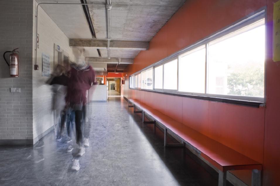 https://colegioalemansevilla.com/de/files/gallery/thumb/1489758122-redux-reportaje-colegio-alema_n-17.jpg
