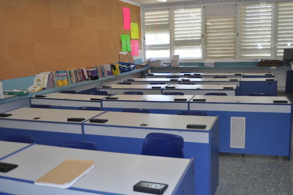 http://colegioalemansevilla.com/de/files/gallery/thumb/1489758855-ingles.jpg