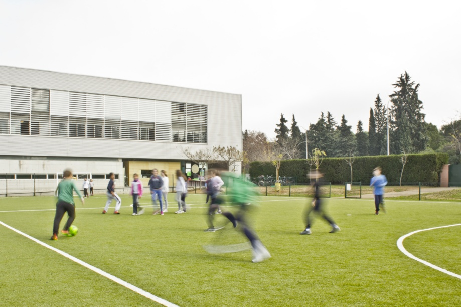 http://colegioalemansevilla.com/de/files/gallery/thumb/1489759139-1r_reportaje-colegio-alema_n-4.jpg