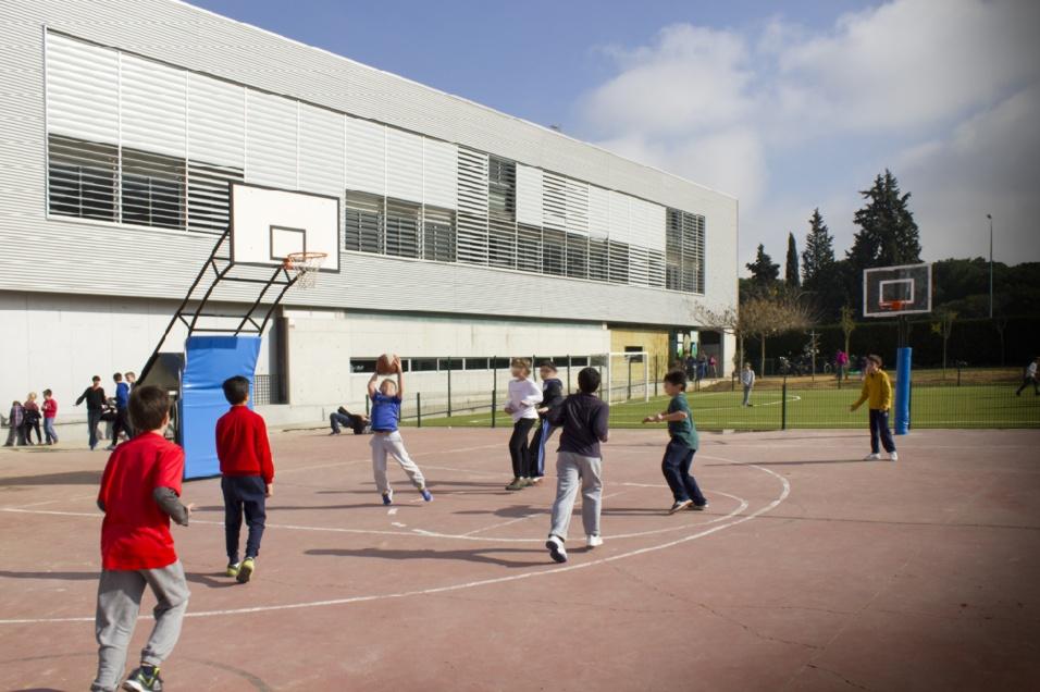 http://colegioalemansevilla.com/de/files/gallery/thumb/1489759146-clip0010.jpg