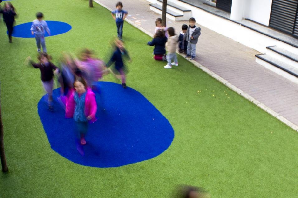 http://colegioalemansevilla.com/de/files/gallery/thumb/1489759155-redux-reportaje-colegio-alema_n-10.jpg
