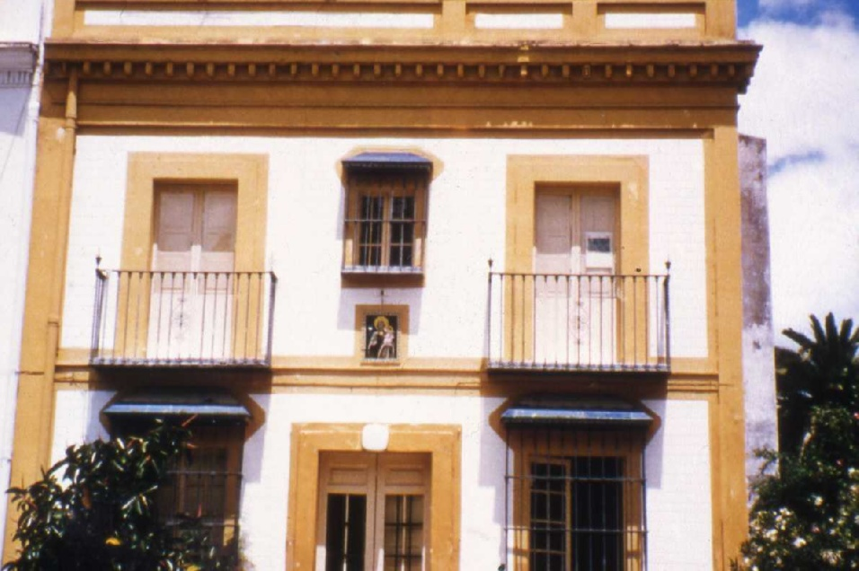 http://colegioalemansevilla.com/de/files/gallery/thumb/1490016490-montevideo-7.jpg