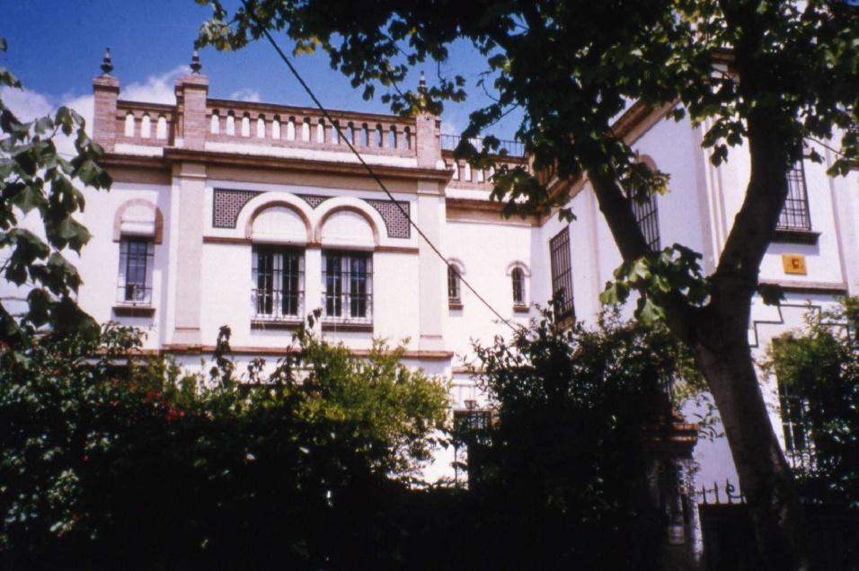 http://colegioalemansevilla.com/de/files/gallery/thumb/1490016490-montevideo-9.jpg