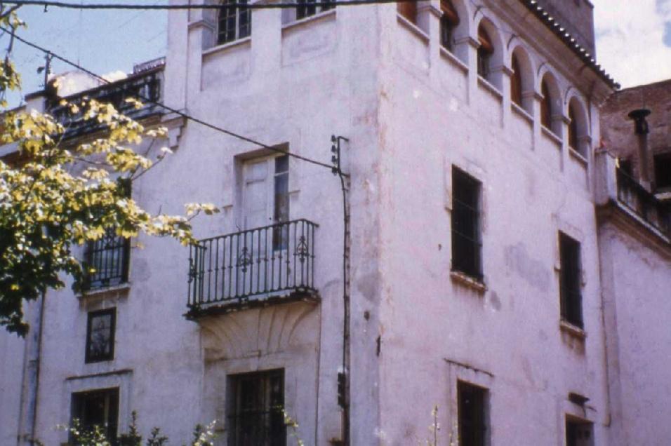 http://colegioalemansevilla.com/de/files/gallery/thumb/1490016491-montevideo-10.jpg