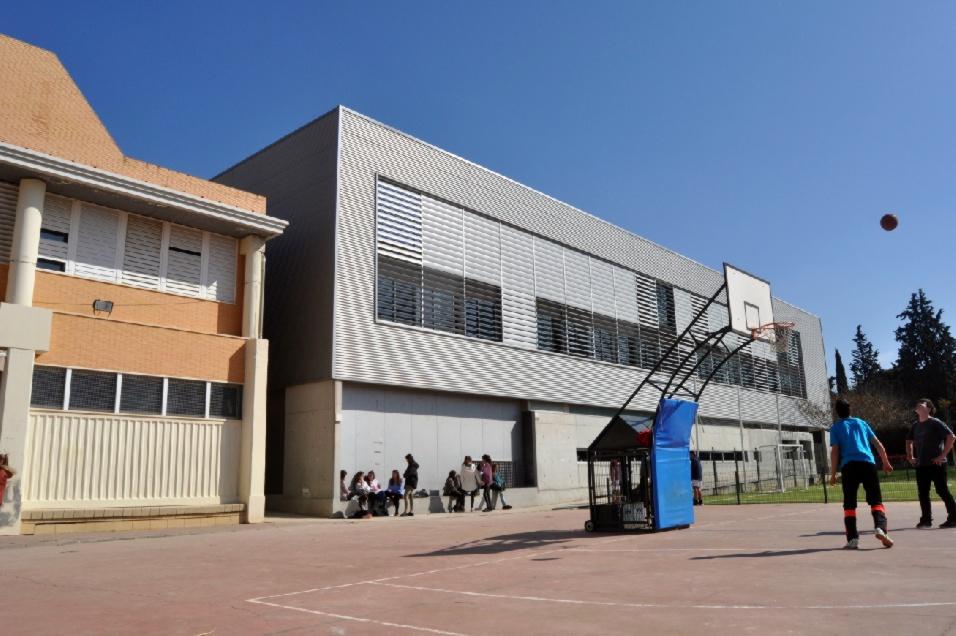 https://colegioalemansevilla.com/de/files/gallery/thumb/1490018294-colegioalemanbachillerato.jpg