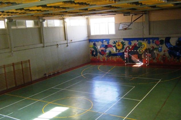 http://colegioalemansevilla.com/de/files/gallery/thumb/1490018870-instalaciones_1_700x500_fotos_web_18.jpg