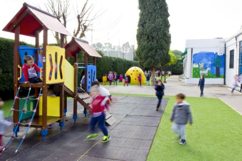 http://colegioalemansevilla.com/de/files/gallery/image/1490352516-kindergarten-colegio-aleman-sevilla.jpg