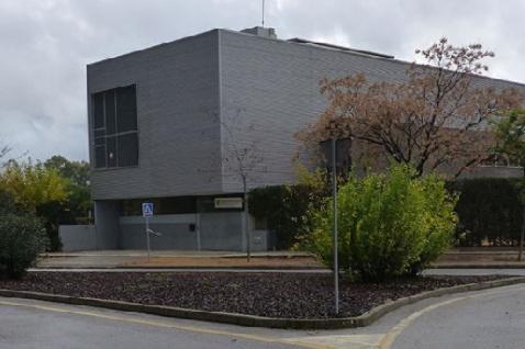 http://colegioalemansevilla.com/de/files/gallery/image/1490352691-colegio-aleman-sevilla.jpg