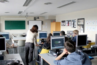 http://colegioalemansevilla.com/de/files/gallery/image/1490352800-informatica-colegio-aleman-sevilla.jpg
