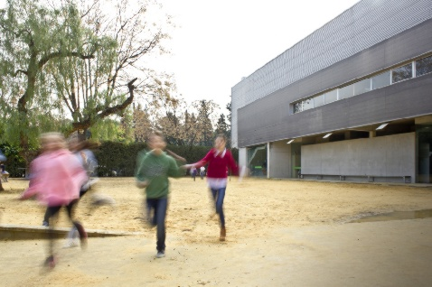 http://colegioalemansevilla.com/de/files/gallery/image/1490352896-recreo-este-colegio-aleman-sevilla.jpg