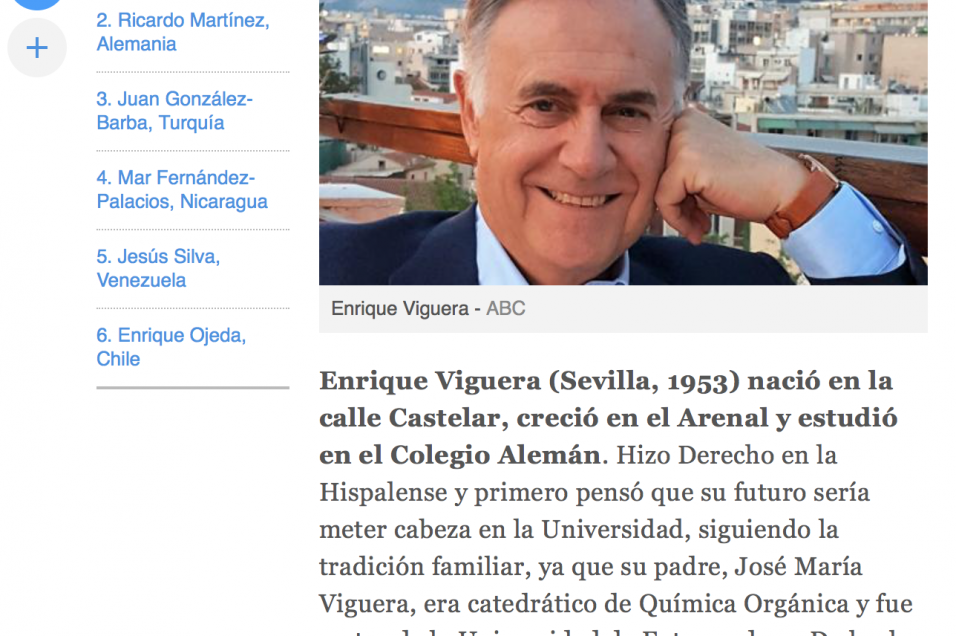 https://colegioalemansevilla.com/de/files/gallery/thumb/1542702114-captura-de-pantalla-2018-11-19-a-las-9.44.08.png