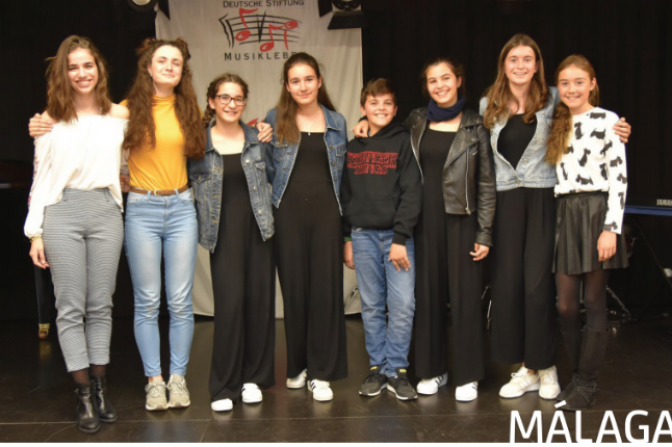https://colegioalemansevilla.com/de/files/gallery/thumb/1552515439-captura-de-pantalla-2019-03-06-a-las-20.59.48.png