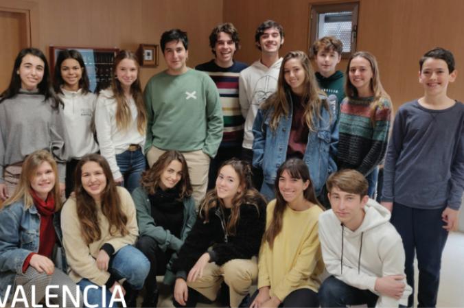http://colegioalemansevilla.com/de/files/gallery/thumb/1552515443-captura-de-pantalla-2019-03-06-a-las-21.01.27.png