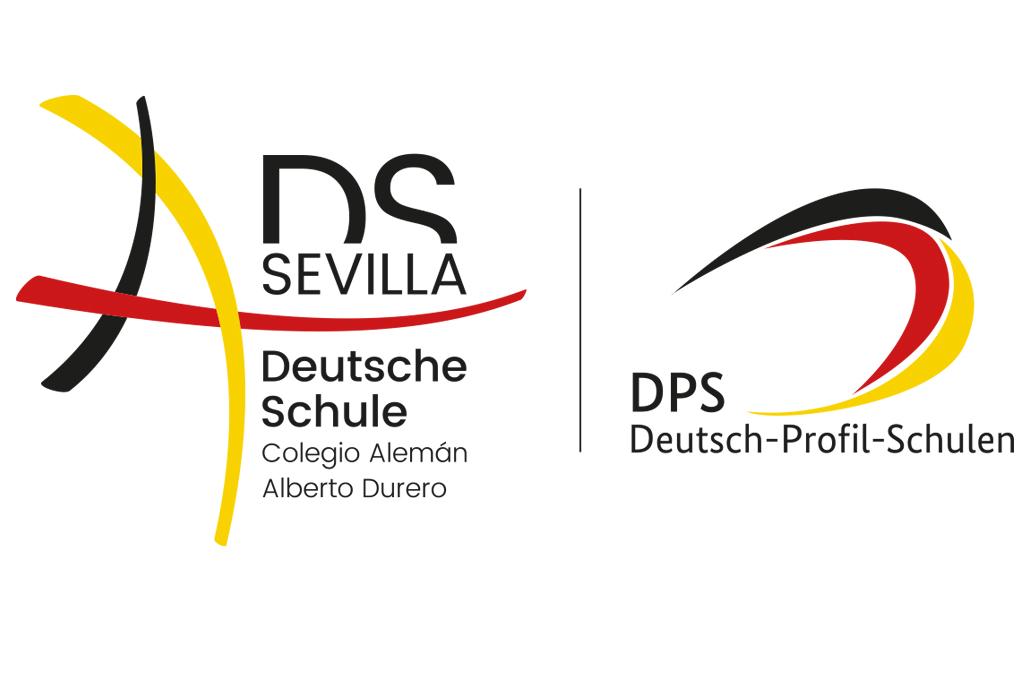 Deutsches Kulturzentrum (CCA). Schulvorstand