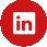 Compartir en Linkedin