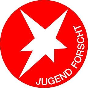 JUGEND FORSCHT 2017-18