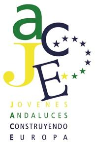finalistas de la XII Edición del Premio Escolar JACE