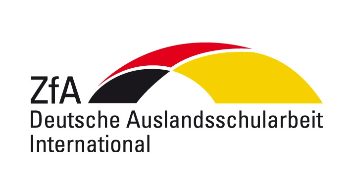 LA ZfA TE INVITA  A PARTICPAR EN EL  ENCUENTRO  ALUMNI-PASCH EN BERLIN