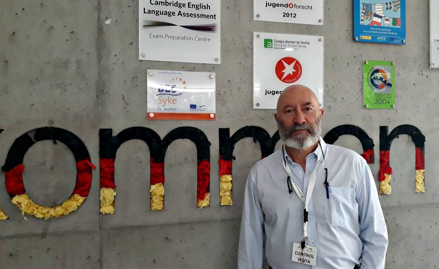 TERCERA JORNADA DE LA FERIA DEL LIBRO 2018: ENCUENTRO LITERARIO JOSÉ RAMÍREZ LOZANO