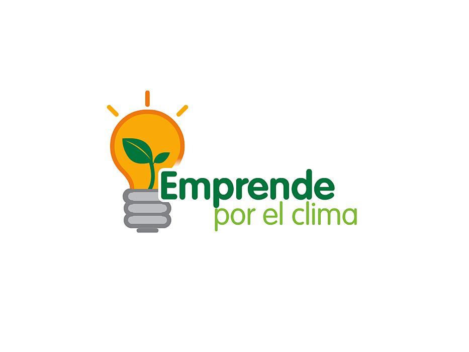 DEUTSCHE SCHULE SEVILLA EMPRENDIENDO POR EL CLIMA