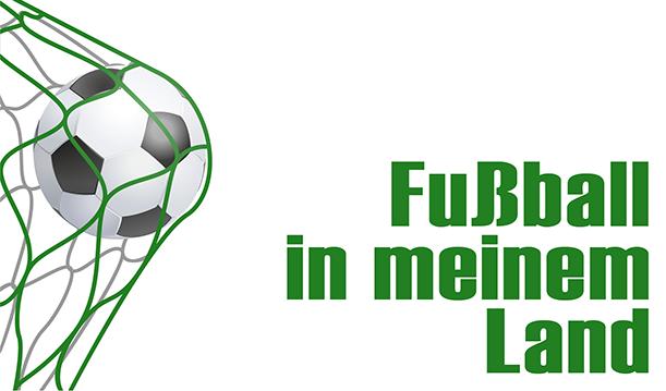 "Proyecto Pasch-Net: ""Fútbol y Mundial 2018"