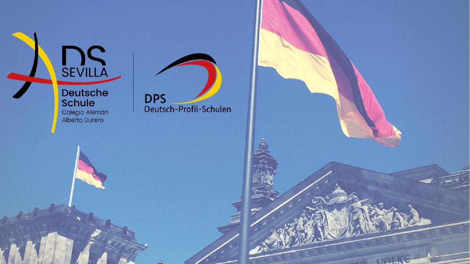 3 de octubre día de la Reunificación Alemana