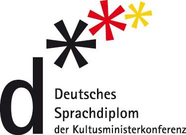 Sprachdiplom DSD II
