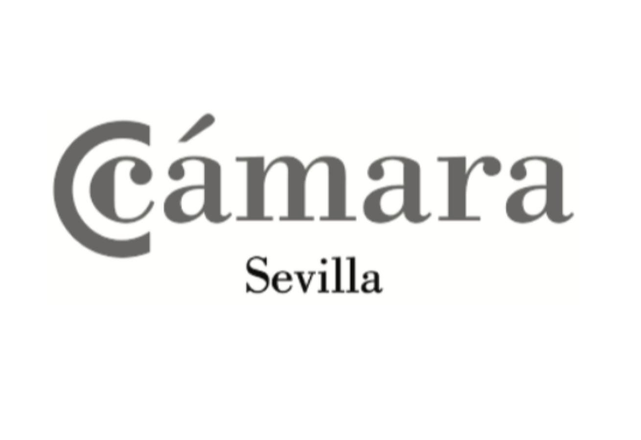 CÁMARA COMERCIO DE SEVILLA