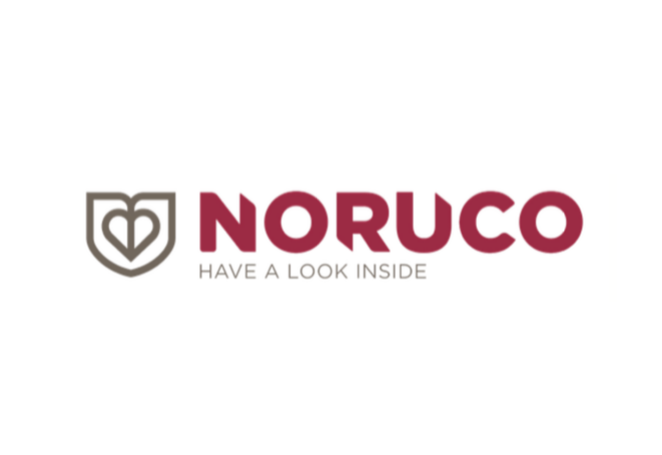 NORUCO HAVE A LOOK INSIDE