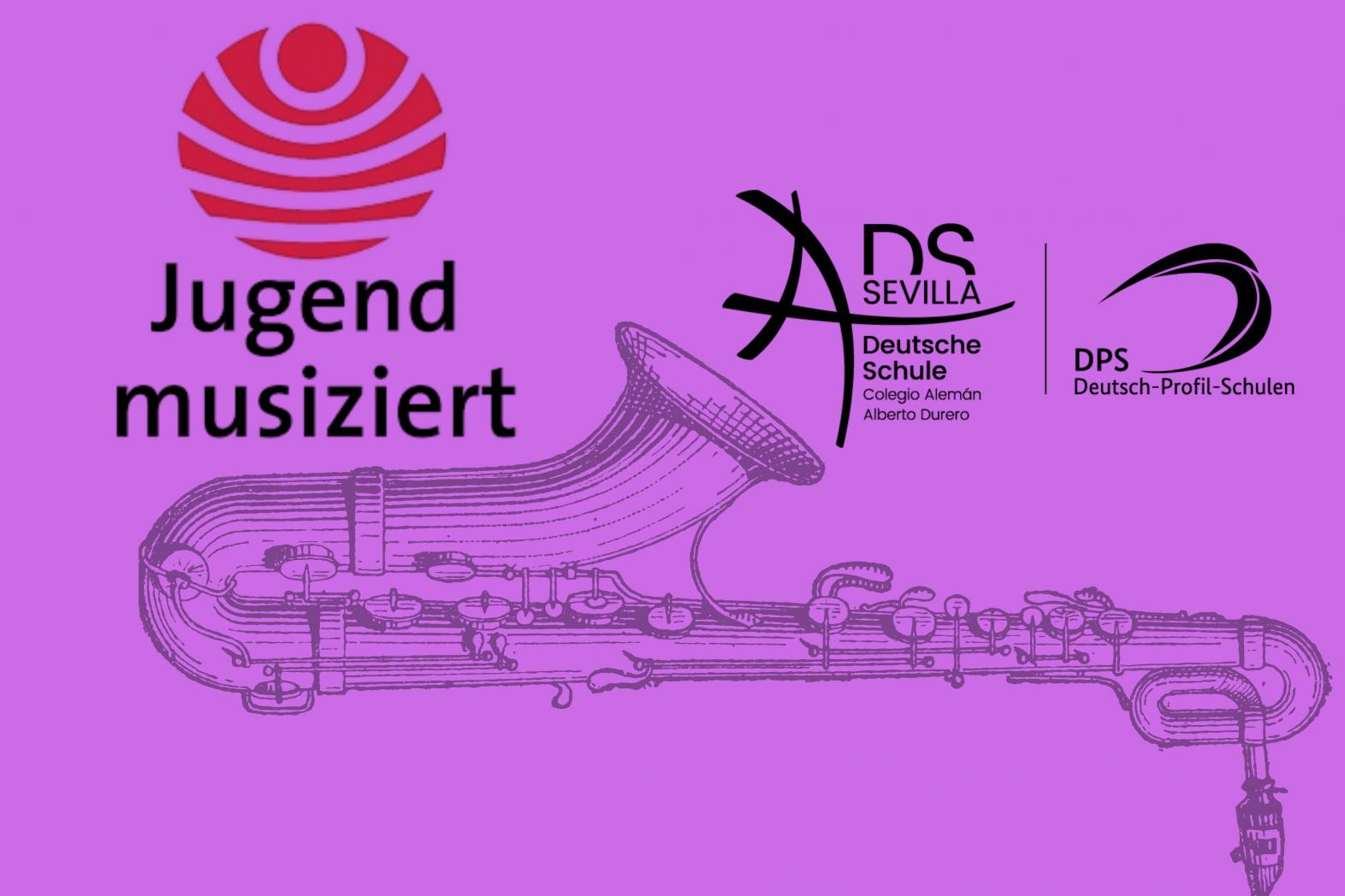 Jugend musiziert - Kinder musizieren 2021