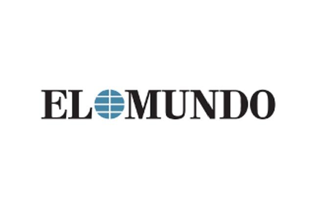 Mejor colegio de Sevilla en ranking El Mundo 2016 y 2017