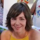 Alma María Cruz