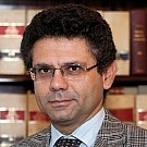 J. Carlos Galán