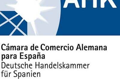 FINALISTAS EN EL CONCURSO FEDA MADRID Y LA CÁMARA DE COMERCIO ALEMANA PARA ESPAÑA