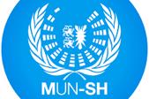 Colegio Alemán Sevilla en la Model United Nations Schleswig-Holstein (MUN-SH)