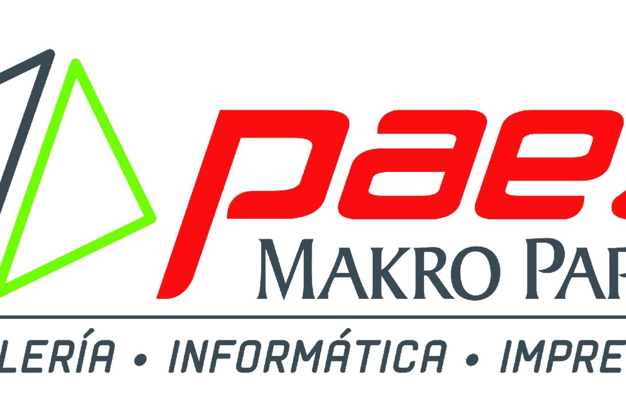 PAPELERÍA PAEZ
