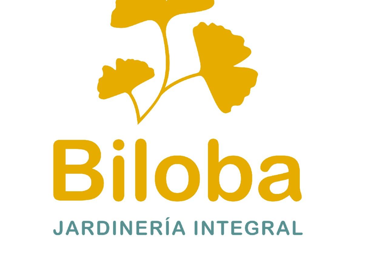 BILOBA, JARDINERÍA INTEGRAL