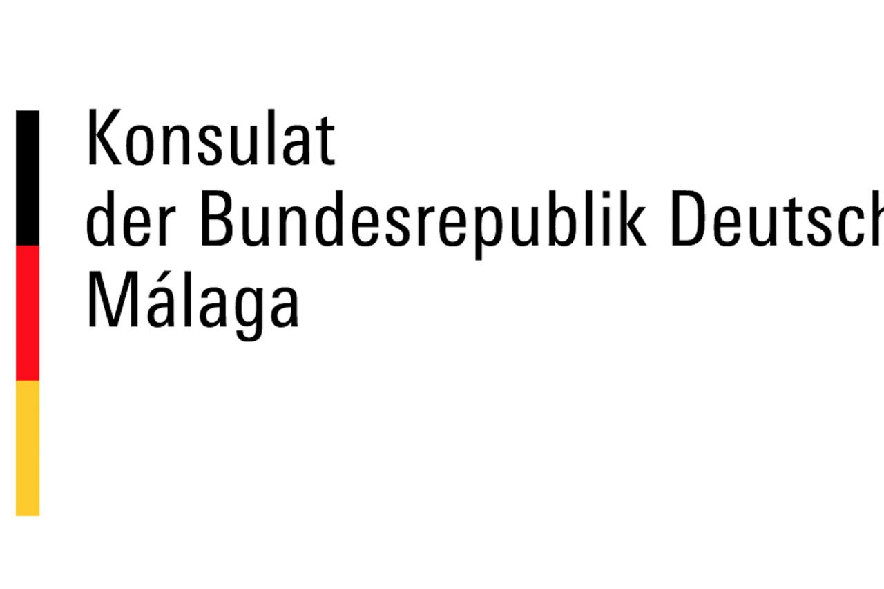 Deutsches Konsulat Málaga