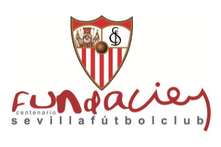 FUNDACIÓN SEVILLA FC