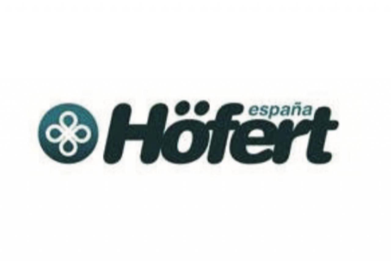HÖFERT ESPAÑA
