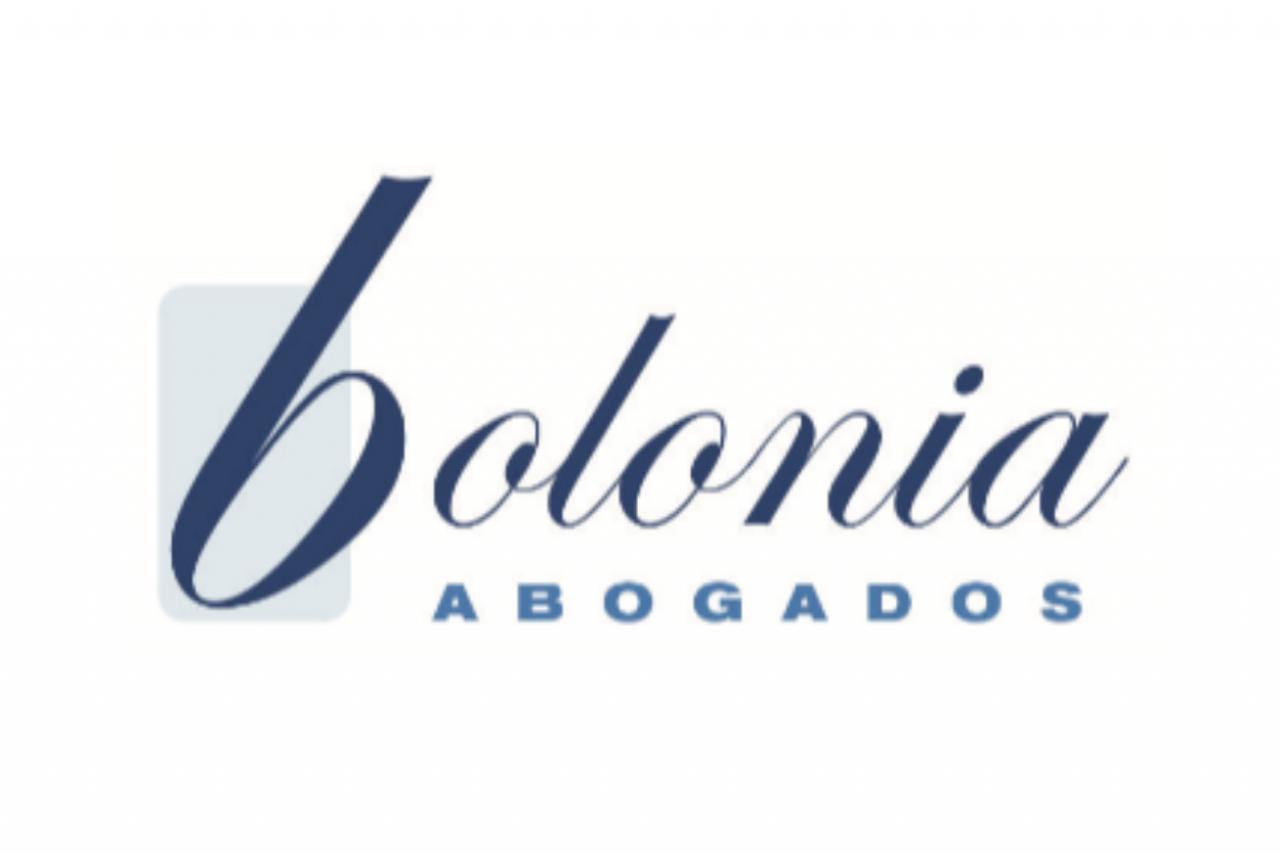 BOLONNIA ABOGADOS