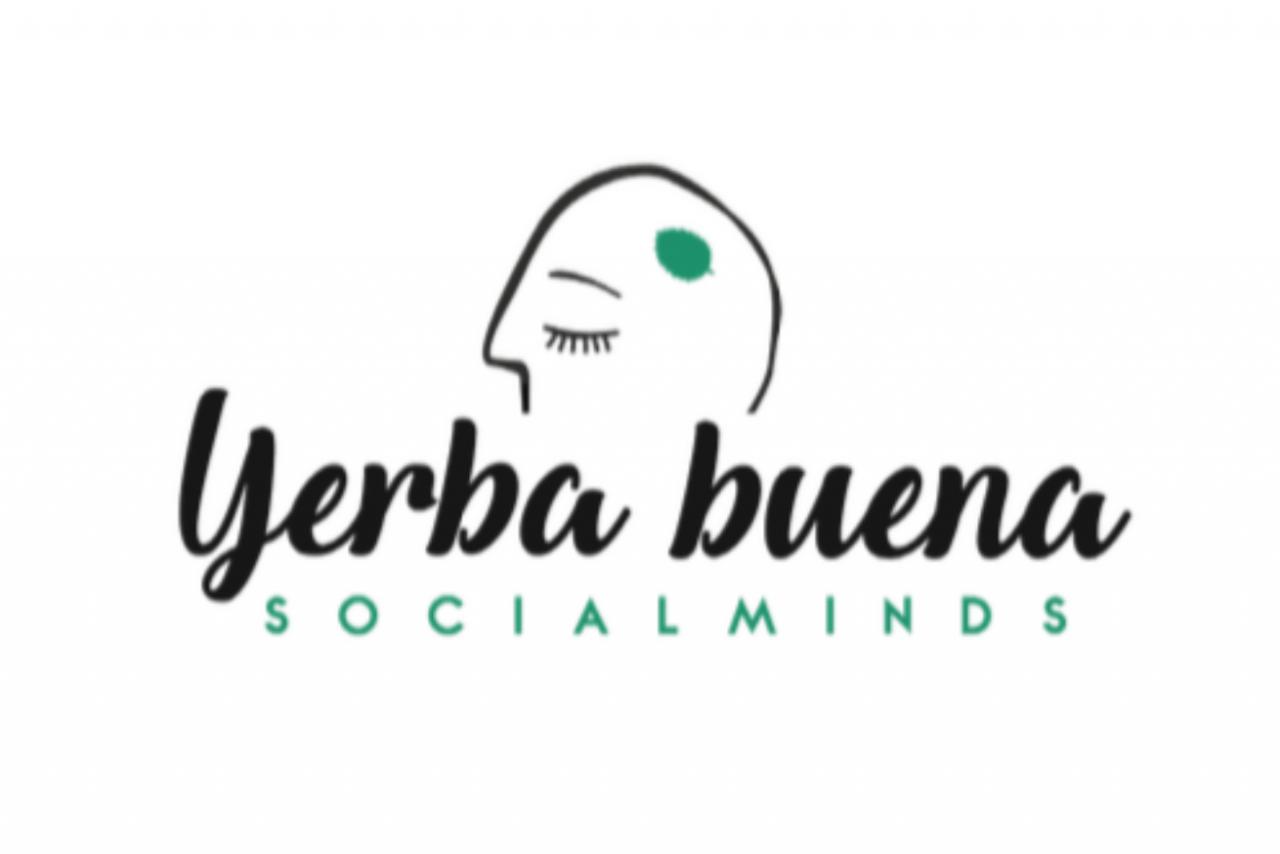 YERBA BUENA SOCIAL MINDS