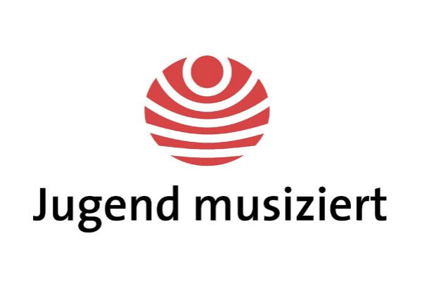 Habilidades musicales, nervios y entusiasmo en el Jugend Musiziert y Kinder Musiziert del Colegio alemán de Sevilla.