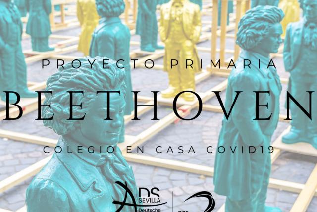 Proyecto Beethoven