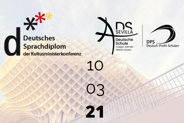 Deutsches Sprachdiplom (DSD) der Kultusministerkonferenz